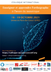 Affiche_Colloque_Enseigner_et_apprendre_l_orthographe_18_19_octobre_2022.jpg